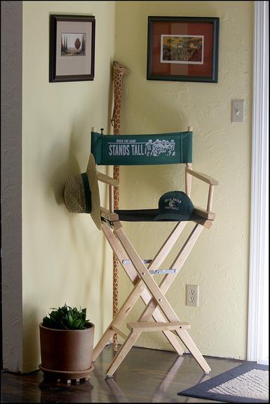 Max_height_directorschair