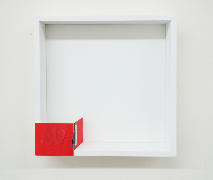 Max_height_white_box_red_corner_copy