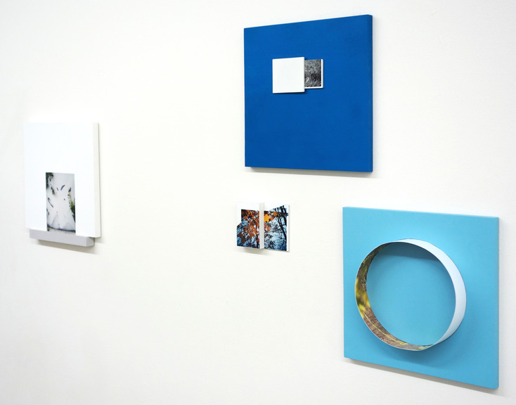 Max_height_white_blue_wall