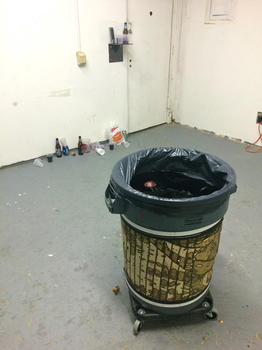 Max_width_trash