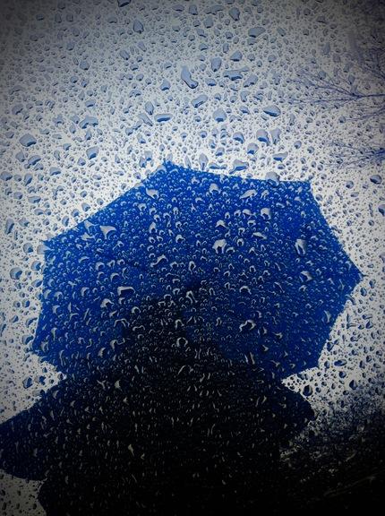 Max_height_rain06