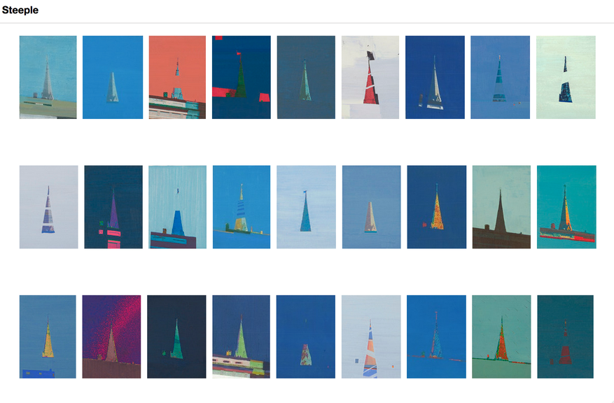 Max_height_steeples