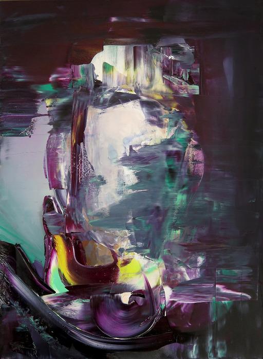 Max_width_jane_lafarge_hamill_portrait_in_a_herring_village