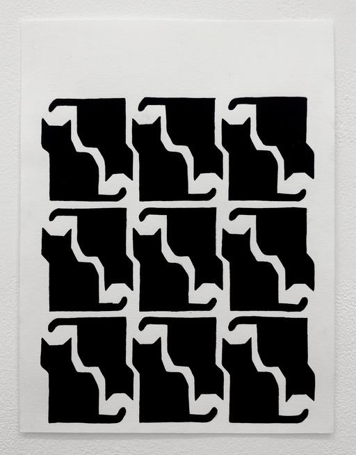 Max_width_cat_pattern_2