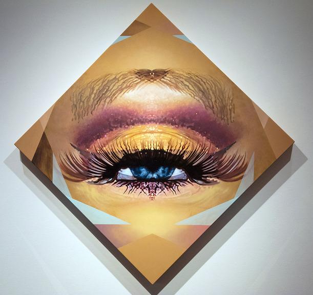 Max_height_cathexis_eye_sm