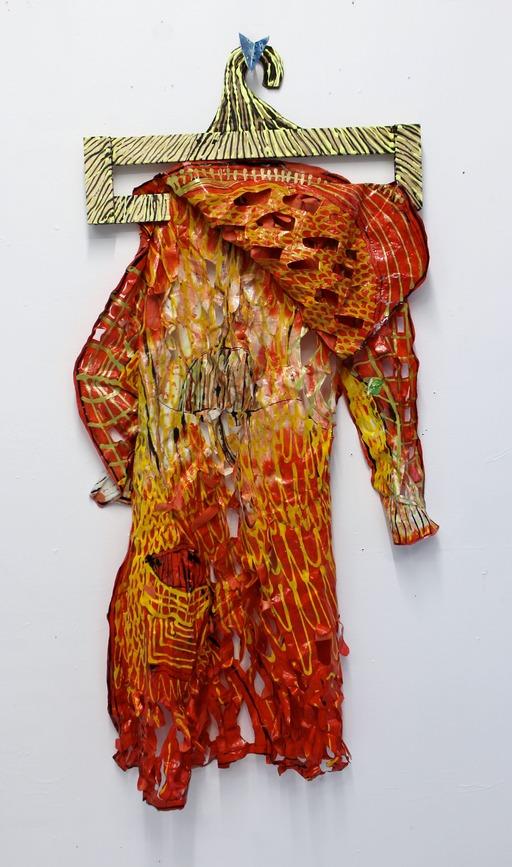 Max_width_meena_hasan_red_dress