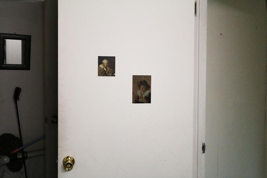 Max_height_moller_pipe_flutes_door