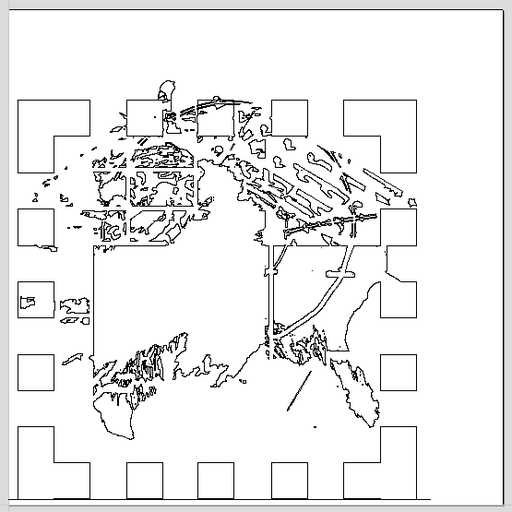 Max_width_cube_bott_curves