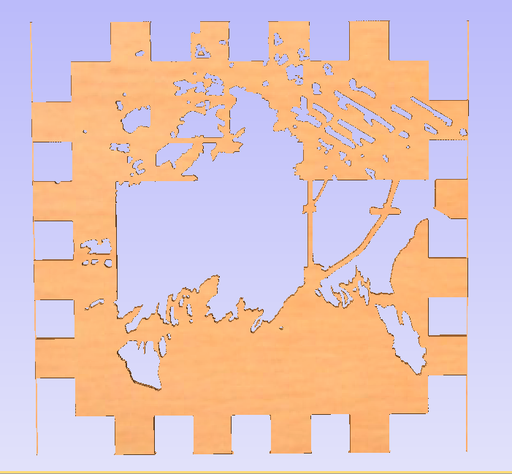 Max_width_cube_bott_cut