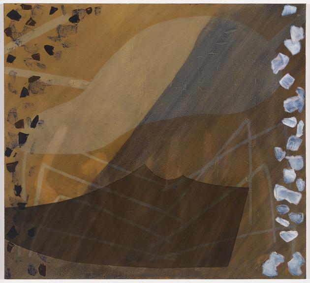 Max_height_04_untitled_2015_oilandpaperoncanvas