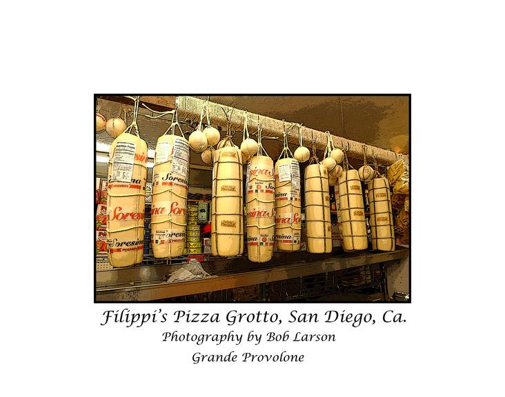 Max_height_filippispizza01_copy