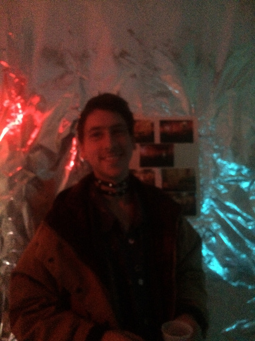 Max_width_violet_s_cafe_club_63_scott
