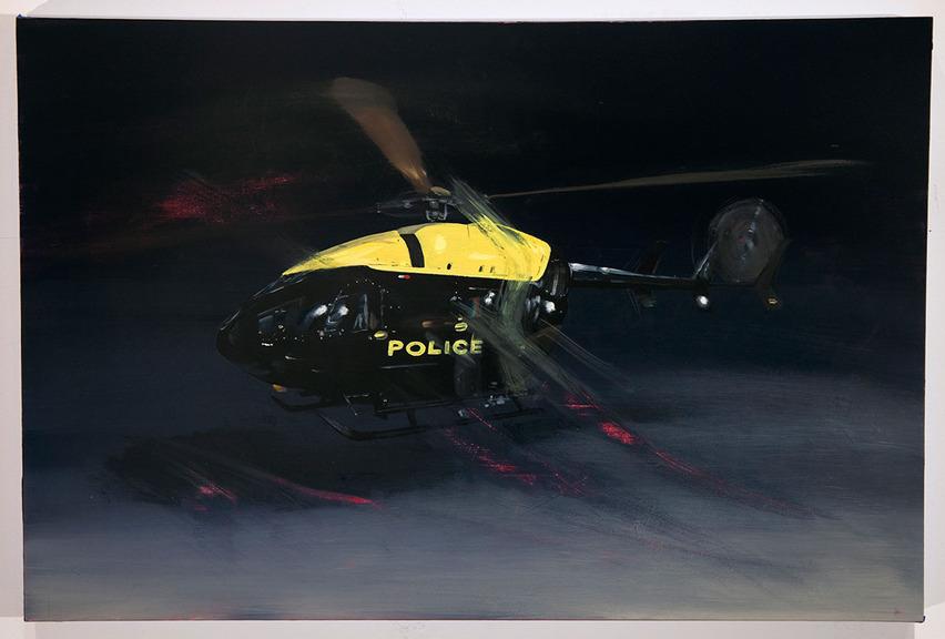Max_height_black_yellow_chopper_sm