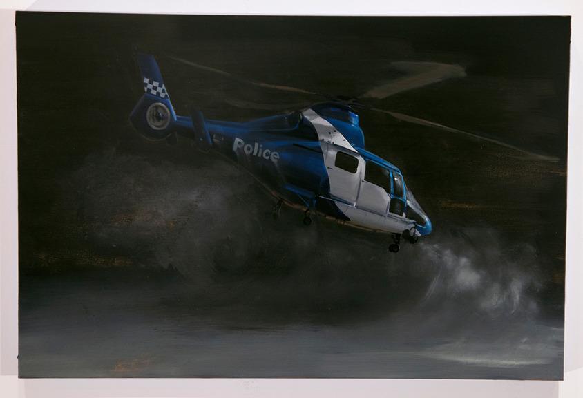 Max_height_blue_white_chopper_sm