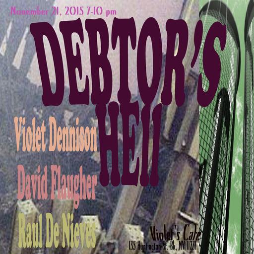 Max_width_debtors_hell