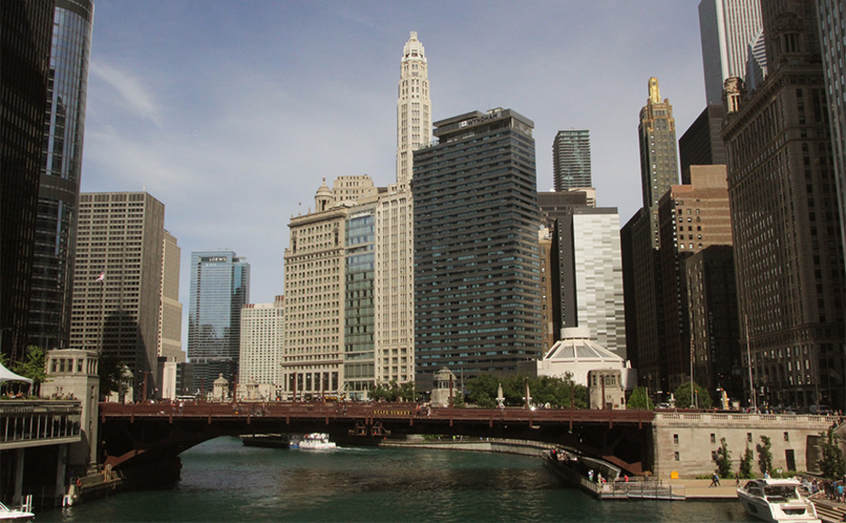 Max_height_chicago52