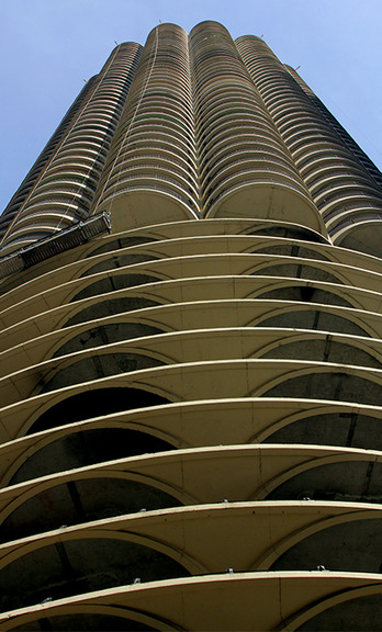 Max_height_chicago115