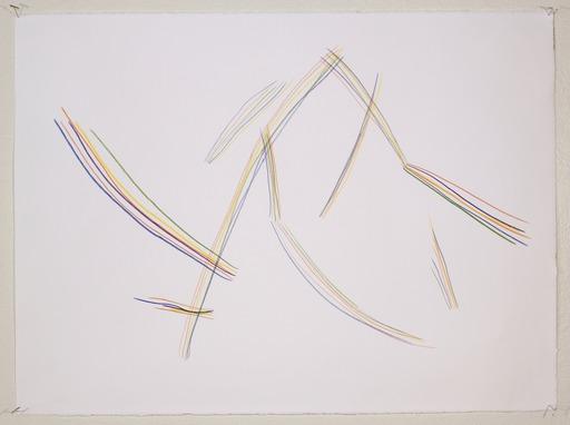 Max_width_rainbow2_copy