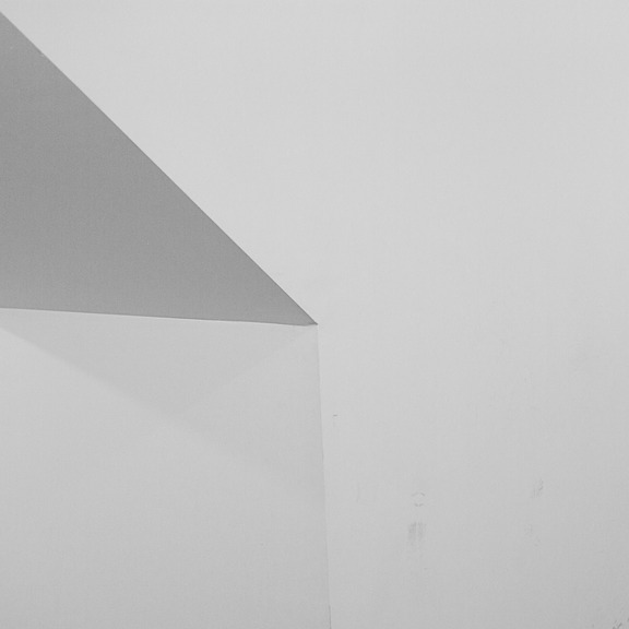 Max_height_cloudsweb-1