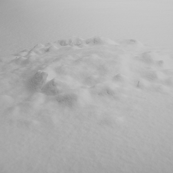 Max_height_cloudsweb-10