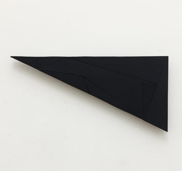 Max_height_minku_kim_2017__nine_triangle___wood__industrial_paint
