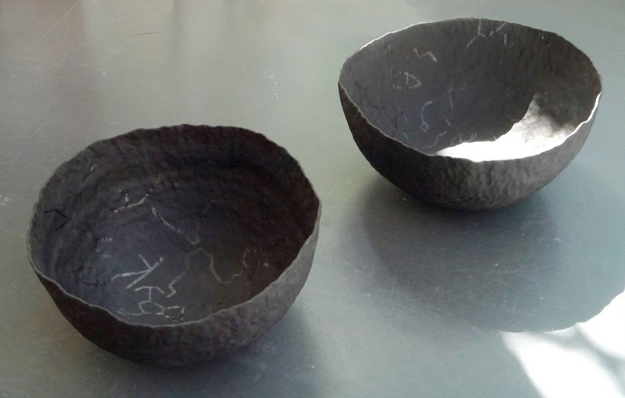 Max_height_bowls_1