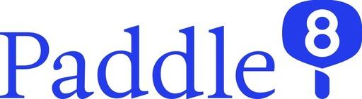 Max_width_paddle8_logo_blueweb