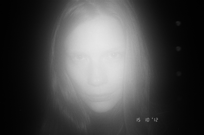 Max_height_calendar02_2012-2013_-_146_av_485