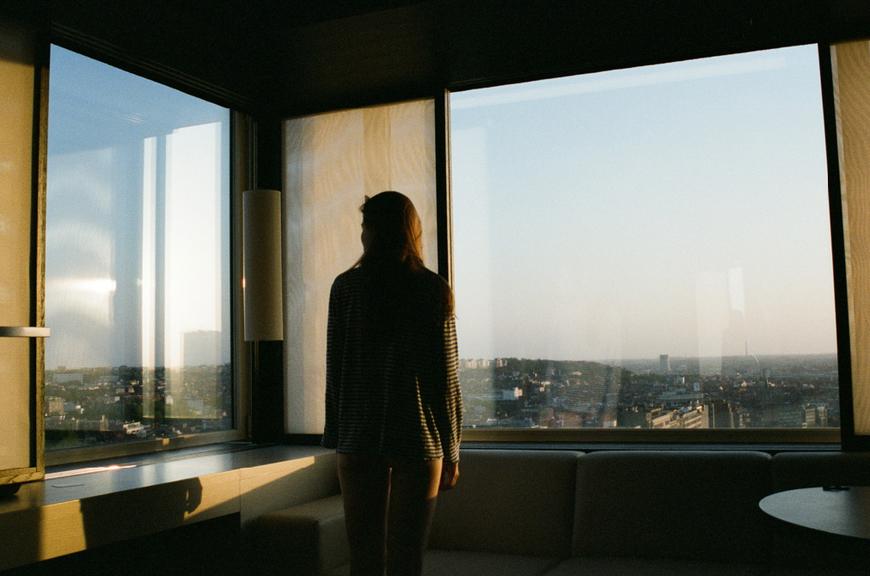 Max_height_hotel_3_2014_-_2_av_14