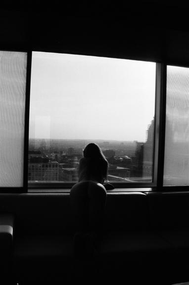 Max_height_hotel_3_2014_-_6_av_14