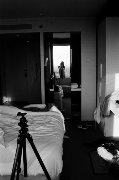 Max_height_hotel_3_2014_-_12_av_14