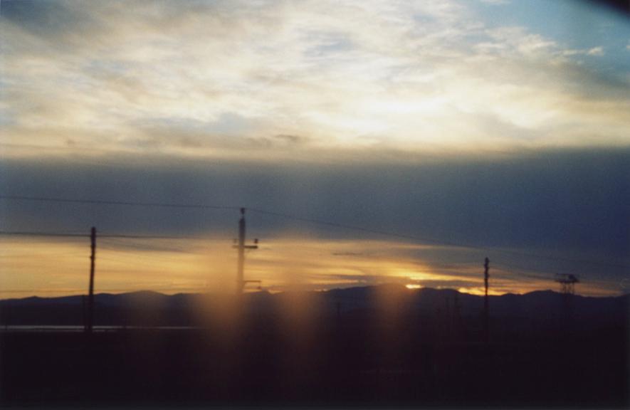Max_height_transiberian_2007_-_12_av_43
