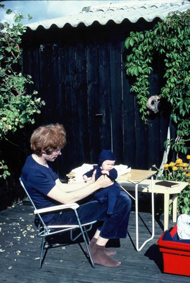Max_height_familyalbum_-_20_av_42