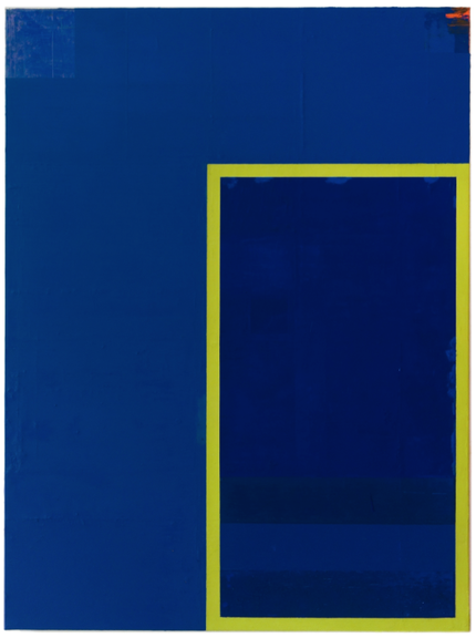 Max_height_minku_kim___s.e.p__blue_tron____2018__40_x_30_in.__oil_on_canvas__small_
