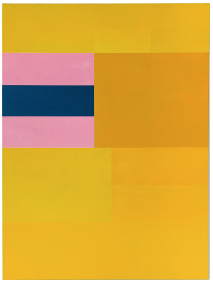 Max_height_minku_kim___s.e.p__yellow_pink____2018__48_x_36_in.__oil_on_canvas__small_
