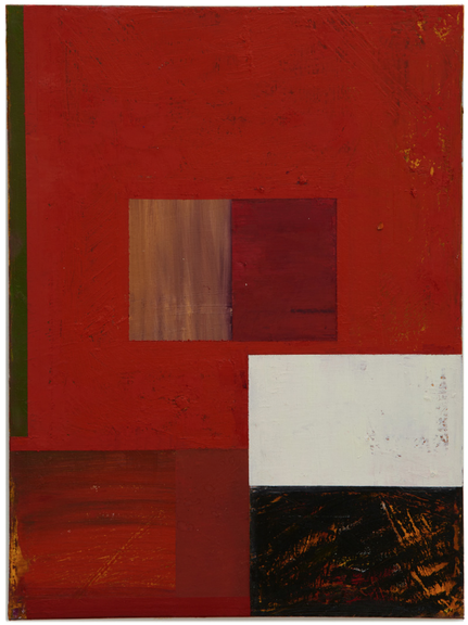 Max_height_minku_kim___s.e.p__red_window____2016-18__24_x_18_in._private_collection__hongxiao___small_