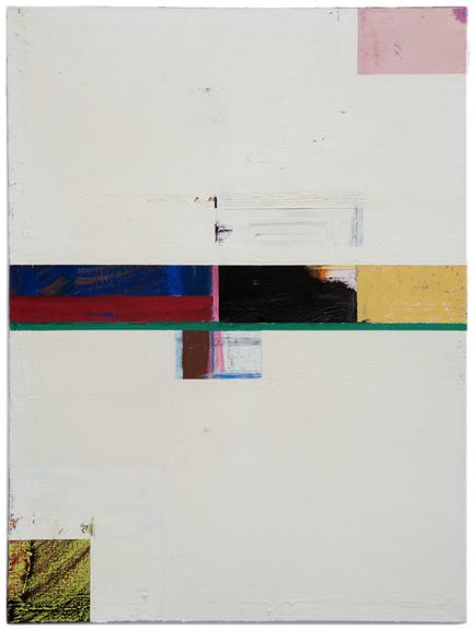 Max_height_minku_kim___s.e.p__break_through____2018__40_x_30_in.__oil_on_canvas__small_