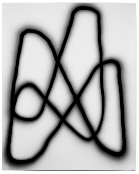Max_height_allenglatter_mop-spraygun3_1200-1