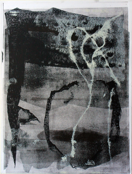 Max_height_monoprint05