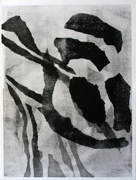 Max_height_monoprint06