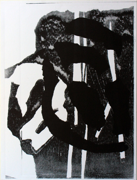 Max_height_monoprint07