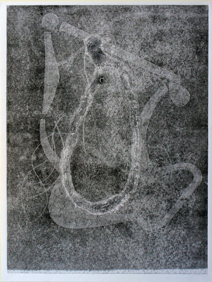 Max_height_monoprint08