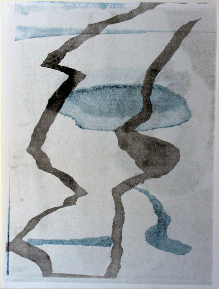 Max_height_monoprint09