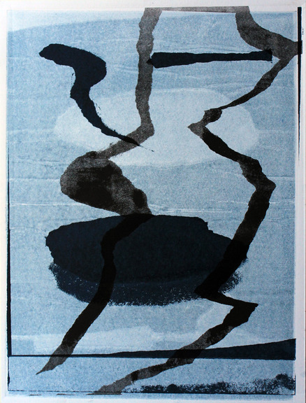 Max_height_monoprint10