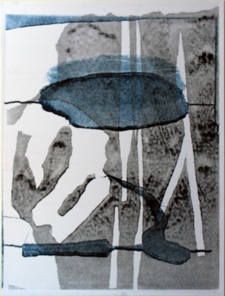 Max_height_monoprint11