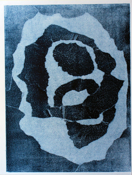Max_height_monoprint12