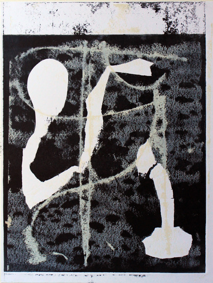 Max_height_monoprint16