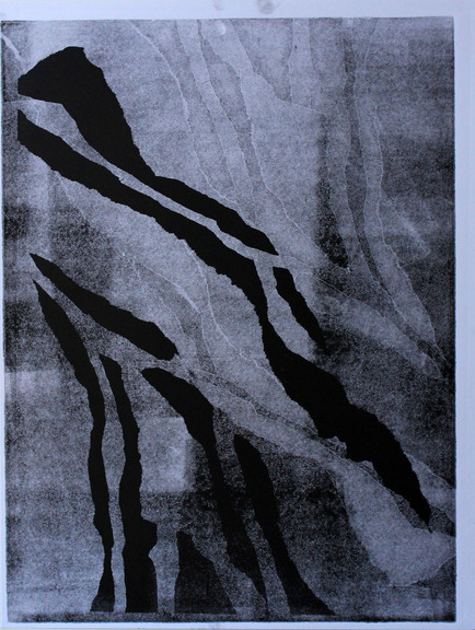 Max_height_monoprint17