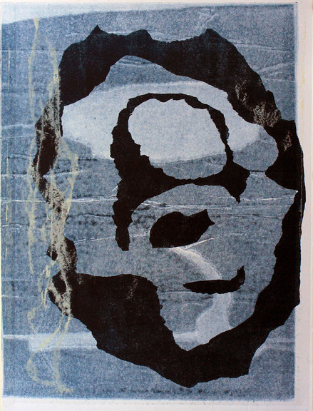 Max_height_monoprint18