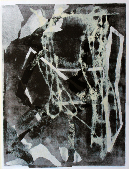 Max_height_monoprint19